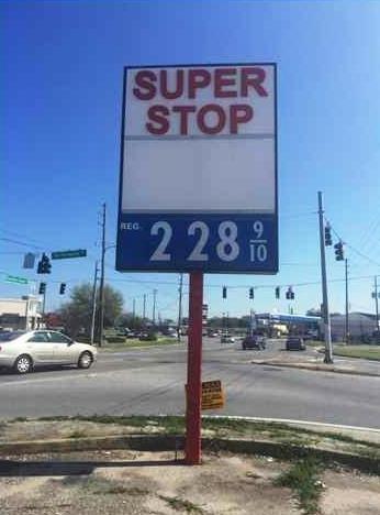 5590 Old Pascagoula Road, Mobile, AL 36619 (MLS #619440) :: Jason Will Real Estate