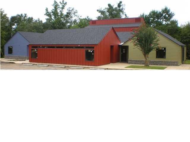 3512 Godwin Court A, Mobile, AL 36693 (MLS #619520) :: Jason Will Real Estate