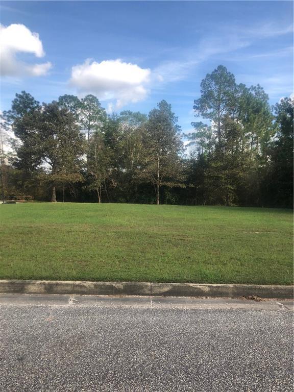 4316 Bent Tree Road, Eight Mile, AL 36613 (MLS #619990) :: Berkshire Hathaway HomeServices - Cooper & Co. Inc., REALTORS®