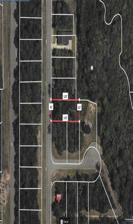 0 Long Leaf Way #41, Mobile, AL 36695 (MLS #620267) :: Berkshire Hathaway HomeServices - Cooper & Co. Inc., REALTORS®
