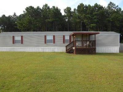 11046 Plantation Pines, Wilmer, AL 36587 (MLS #620570) :: Jason Will Real Estate