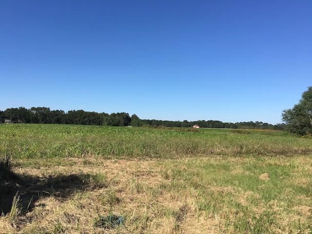 14 River Plantation Drive #2, Theodore, AL 36582 (MLS #620737) :: JWRE Mobile