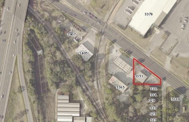3351 Moffett Road - Photo 1