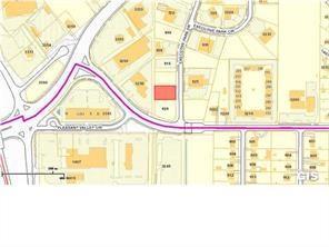 832 Executive Park Drive #28, Mobile, AL 36606 (MLS #622935) :: Berkshire Hathaway HomeServices - Cooper & Co. Inc., REALTORS®