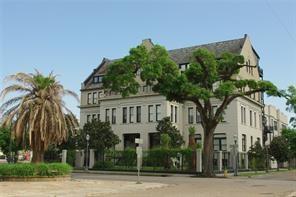 753 St Francis Street #1003, Mobile, AL 36602 (MLS #623111) :: Jason Will Real Estate