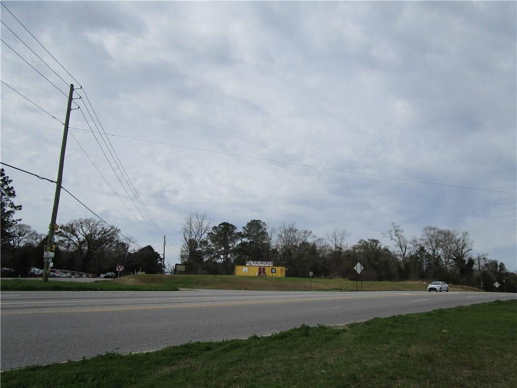 0 Lott Road - Photo 1