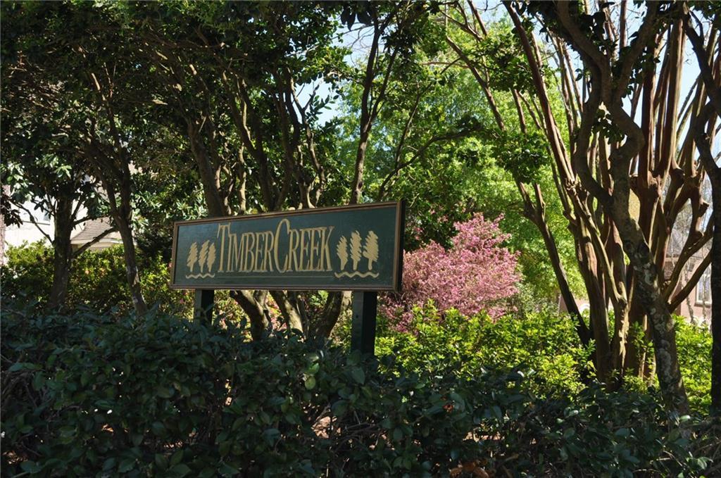 30363 Middle Creek Circle - Photo 1