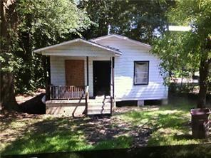 2103 Laxton Street, Mobile, AL 36617 (MLS #624417) :: JWRE Mobile