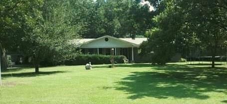 3313 Four Points Road, Deer Park, AL 36529 (MLS #624723) :: Jason Will Real Estate