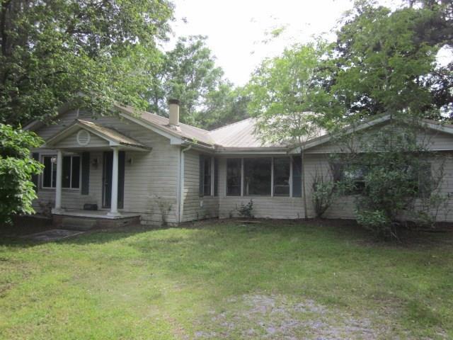 6696 Belwood Drive W, Theodore, AL 36582 (MLS #625752) :: Berkshire Hathaway HomeServices - Cooper & Co. Inc., REALTORS®