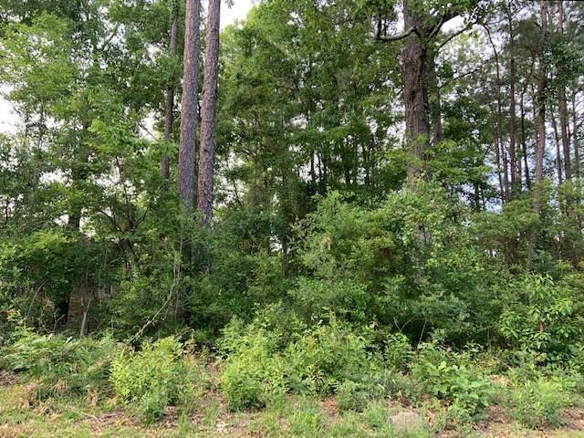 104 Lake Front Drive, Daphne, AL 36526 (MLS #625793) :: JWRE Mobile