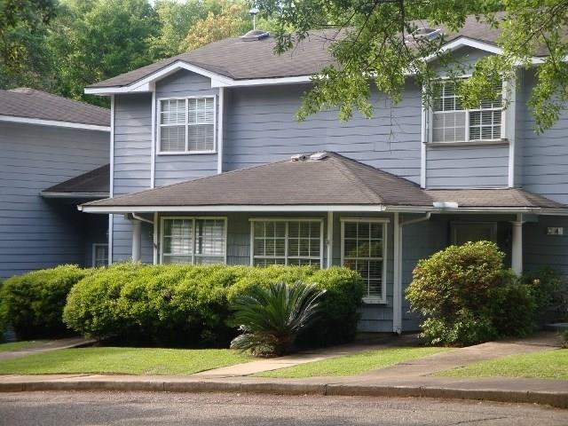 6641 Jackson Square, Daphne, AL 36526 (MLS #625871) :: Berkshire Hathaway HomeServices - Cooper & Co. Inc., REALTORS®