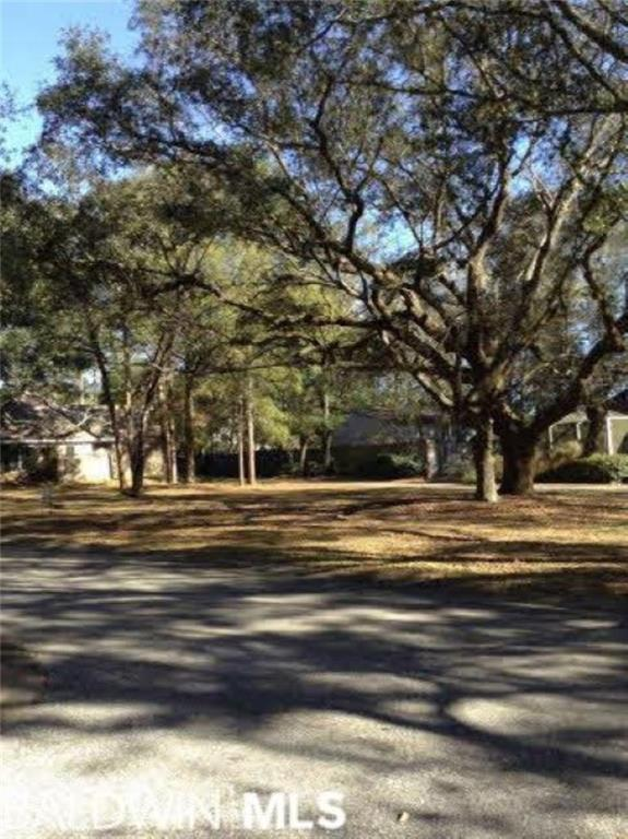0 Tennis Club Drive #10, Fairhope, AL 36532 (MLS #626348) :: Jason Will Real Estate