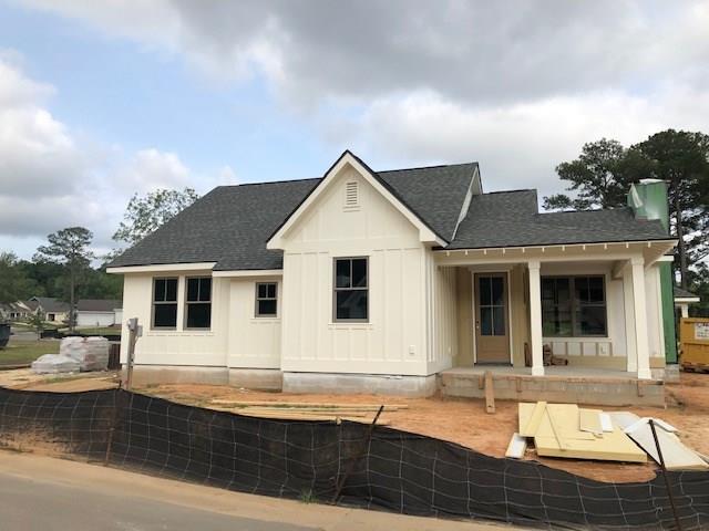 700 Boundary Drive, Fairhope, AL 36532 (MLS #626526) :: Berkshire Hathaway HomeServices - Cooper & Co. Inc., REALTORS®