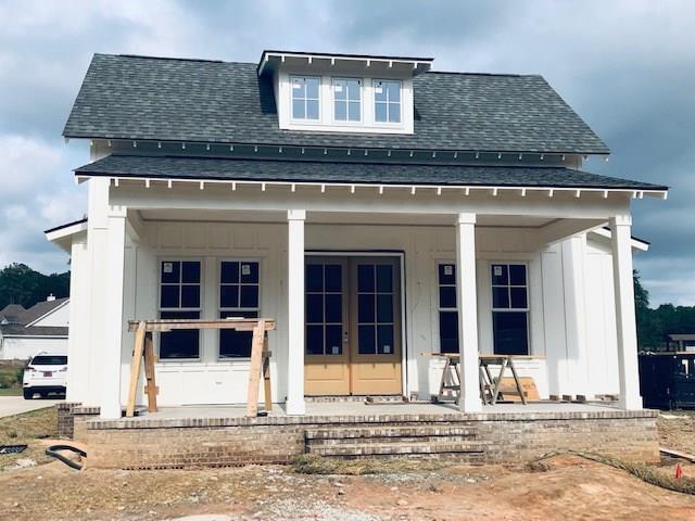 708 Boundary Drive, Fairhope, AL 36532 (MLS #626530) :: Berkshire Hathaway HomeServices - Cooper & Co. Inc., REALTORS®