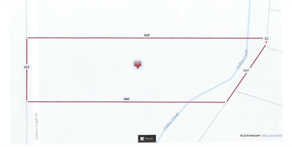 10231 Heater Station Road - Photo 1