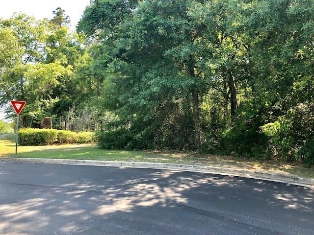 1440 Hillcrest Road #1, Mobile, AL 36695 (MLS #626978) :: Berkshire Hathaway HomeServices - Cooper & Co. Inc., REALTORS®