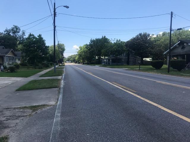 667 Dauphin Island Parkway, Mobile, AL 36606 (MLS #628386) :: JWRE Powered by JPAR Coast & County