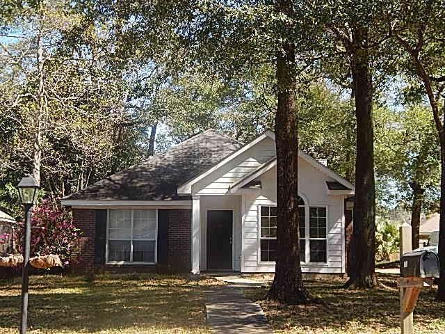 771 Linlen Avenue, Mobile, AL 36609 (MLS #628620) :: Berkshire Hathaway HomeServices - Cooper & Co. Inc., REALTORS®