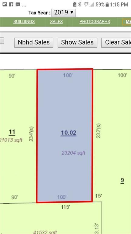 7235 Three Notch Road, Mobile, AL 36619 (MLS #628744) :: Jason Will Real Estate