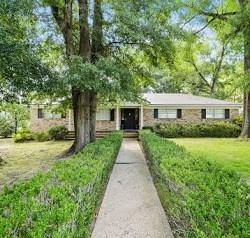 362 Ridgelawn Drive W, Mobile, AL 36608 (MLS #628759) :: Berkshire Hathaway HomeServices - Cooper & Co. Inc., REALTORS®