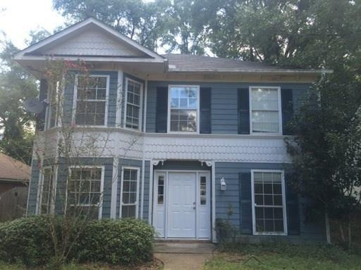 1065 Linlen Avenue, Mobile, AL 36609 (MLS #629151) :: Berkshire Hathaway HomeServices - Cooper & Co. Inc., REALTORS®