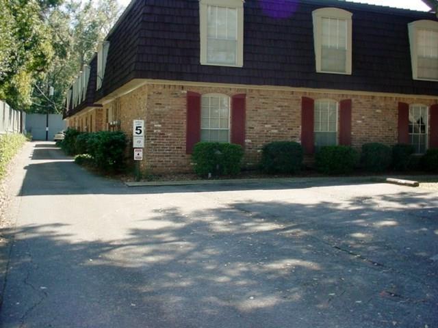 207 Mobile Street #103, Fairhope, AL 36532 (MLS #629464) :: JWRE Mobile