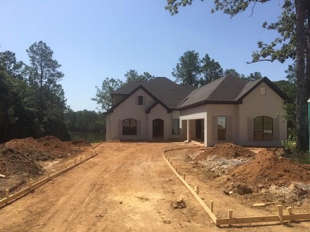 34038 Farrington Lane, Daphne, AL 36527 (MLS #629697) :: Berkshire Hathaway HomeServices - Cooper & Co. Inc., REALTORS®