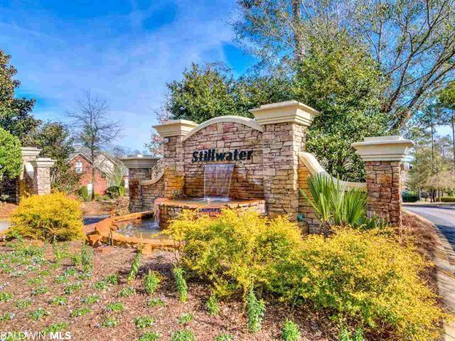 0 Boardwalk #29, Spanish Fort, AL 36527 (MLS #629703) :: Berkshire Hathaway HomeServices - Cooper & Co. Inc., REALTORS®