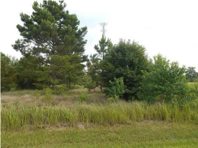 0 Morris Hill Drive #16, Semmes, AL 36575 (MLS #630099) :: Berkshire Hathaway HomeServices - Cooper & Co. Inc., REALTORS®