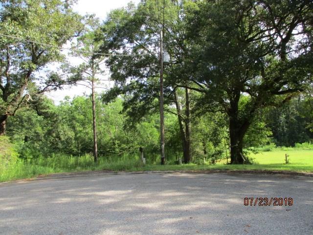 5148 Rudder Road K, Mobile, AL 36619 (MLS #630265) :: JWRE Mobile