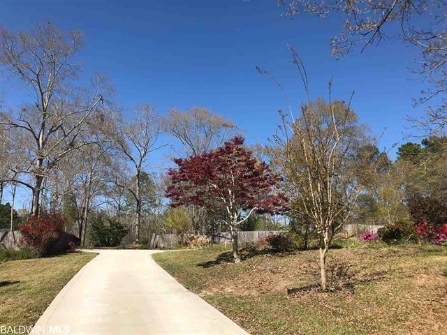 3770 Andrew Way, Saraland, AL 36571 (MLS #630587) :: Jason Will Real Estate