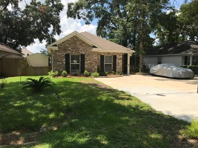1120 Schaub Avenue, Mobile, AL 36609 (MLS #630692) :: Berkshire Hathaway HomeServices - Cooper & Co. Inc., REALTORS®