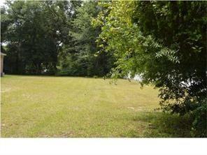 229 Celeste Road, Saraland, AL 36571 (MLS #630716) :: Jason Will Real Estate