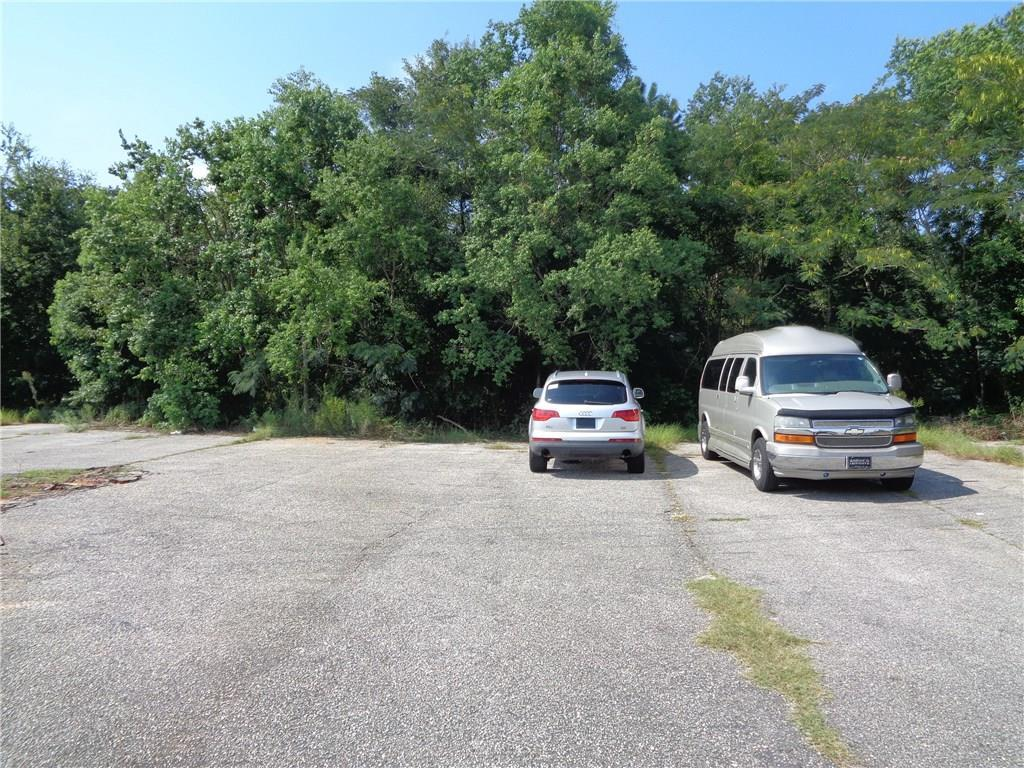 7350 Dickens Ferry Road - Photo 1