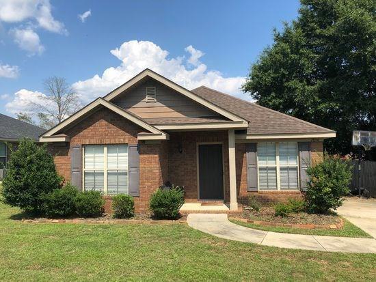 2854 Rebecca Drive W, Mobile, AL 36618 (MLS #630944) :: Jason Will Real Estate