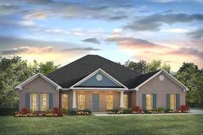4080 Poulos Avenue, Mobile, AL 36695 (MLS #632060) :: Berkshire Hathaway HomeServices - Cooper & Co. Inc., REALTORS®