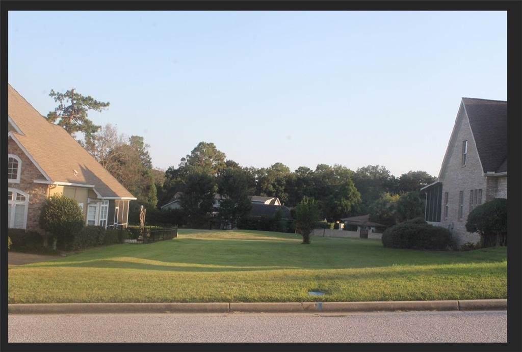 4196 Heron Lakes Drive - Photo 1