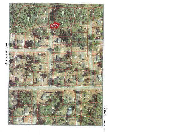 0 Warren Drive, Daphne, AL 36526 (MLS #632999) :: Jason Will Real Estate