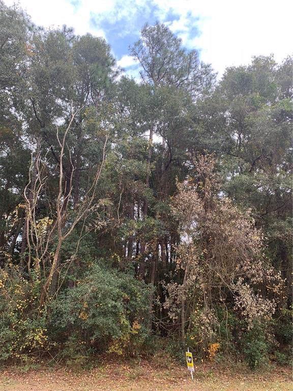 0 Springhill Woods Drive #28, Mobile, AL 36608 (MLS #634245) :: Berkshire Hathaway HomeServices - Cooper & Co. Inc., REALTORS®