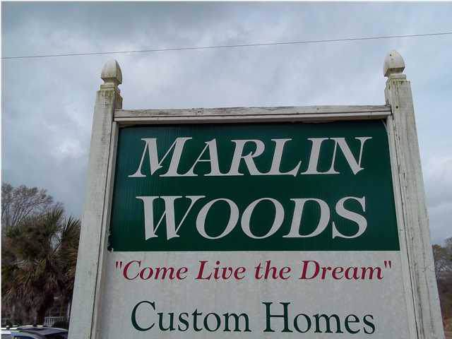 0 Marlin Drive, Eight Mile, AL 36613 (MLS #634285) :: Berkshire Hathaway HomeServices - Cooper & Co. Inc., REALTORS®