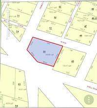 2908 Old Shell Road, Mobile, AL 36607 (MLS #634507) :: Berkshire Hathaway HomeServices - Cooper & Co. Inc., REALTORS®