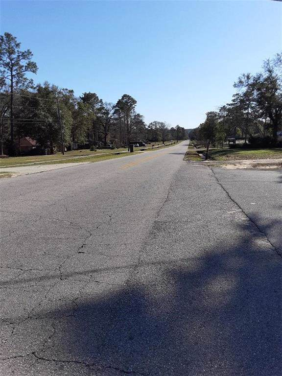 4120 Glen Eagle Drive #7, Eight Mile, AL 36613 (MLS #635212) :: JWRE Powered by JPAR Coast & County