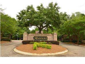 0 Fort Conde Court #9, Saraland, AL 36571 (MLS #635341) :: JWRE Powered by JPAR Coast & County