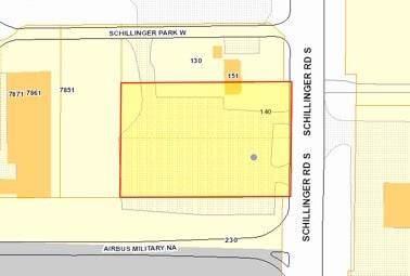 140 Schillinger Road S, Mobile, AL 36608 (MLS #635560) :: JWRE Powered by JPAR Coast & County