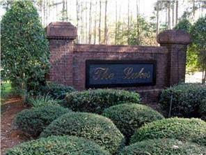 0 Lakefront Drive #2, Mobile, AL 36695 (MLS #635582) :: Berkshire Hathaway HomeServices - Cooper & Co. Inc., REALTORS®