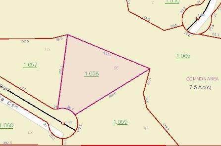 0 Verdia Court #66, Spanish Fort, AL 36527 (MLS #636713) :: Berkshire Hathaway HomeServices - Cooper & Co. Inc., REALTORS®