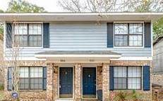 964 Dickenson Avenue, Mobile, AL 36609 (MLS #638141) :: Berkshire Hathaway HomeServices - Cooper & Co. Inc., REALTORS®