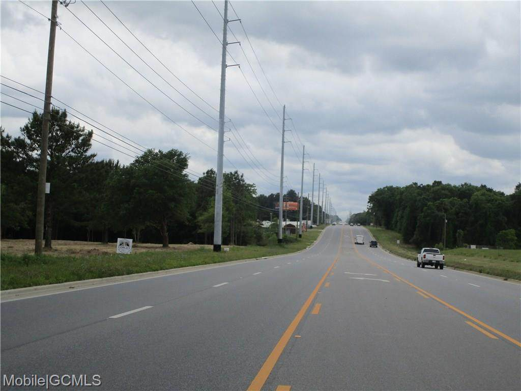 2001 Schillinger Road - Photo 1