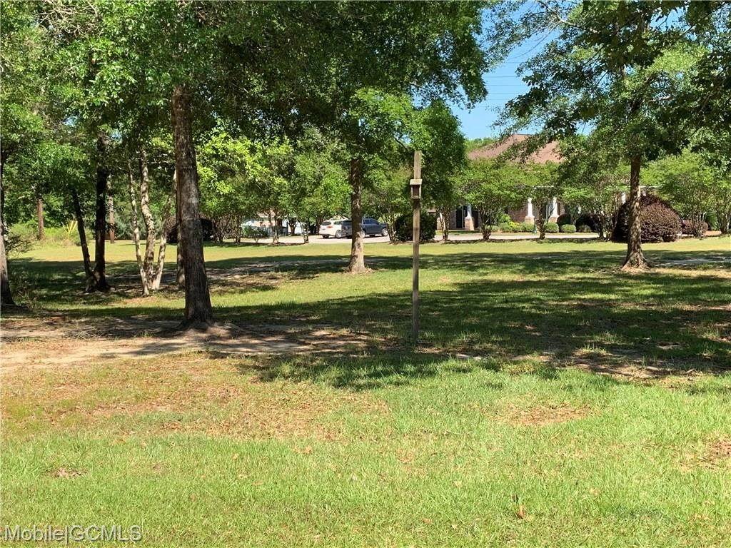 0 Kalifield Boulevard - Photo 1